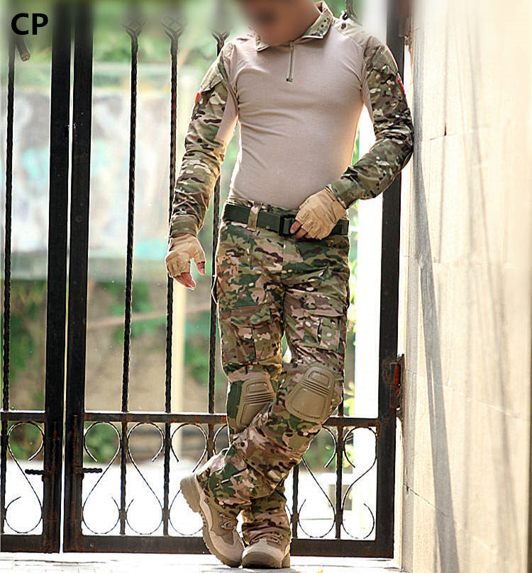 Tactical--uniform-clothing-army-of-the--combat-uniform-tactical-pants-with-knee-pads-camouflage (1)_