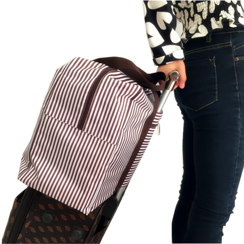 Packing-Cubes-Women-s-Travel-Bags-Hand-Luggage-Bag-Travelling-Large-Capacity-Waterproof-Handbags-Mens-Suitcase (2)
