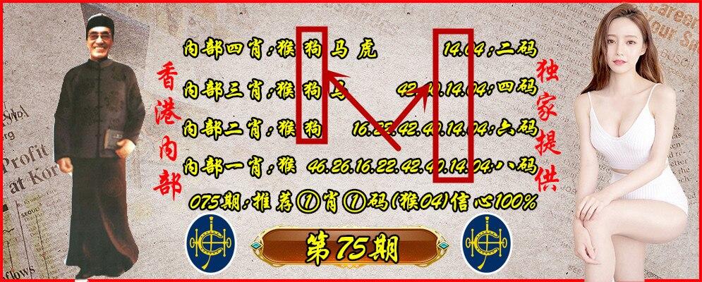HTB1UUMVXrr1gK0jSZFDq6z9yVXaM.jpg (995×400)