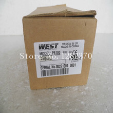 Buy SA WEST thermostat new original authentic spot P6100 for $168.38 in AliExpress store