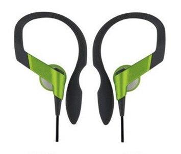 Hot Sale 8 colors 3.5mm In ear Stereo Earphone Headphone Hifi Sport Headset Bass Headphones Ear Hook for Mobile Phone MP3<br><br>Aliexpress