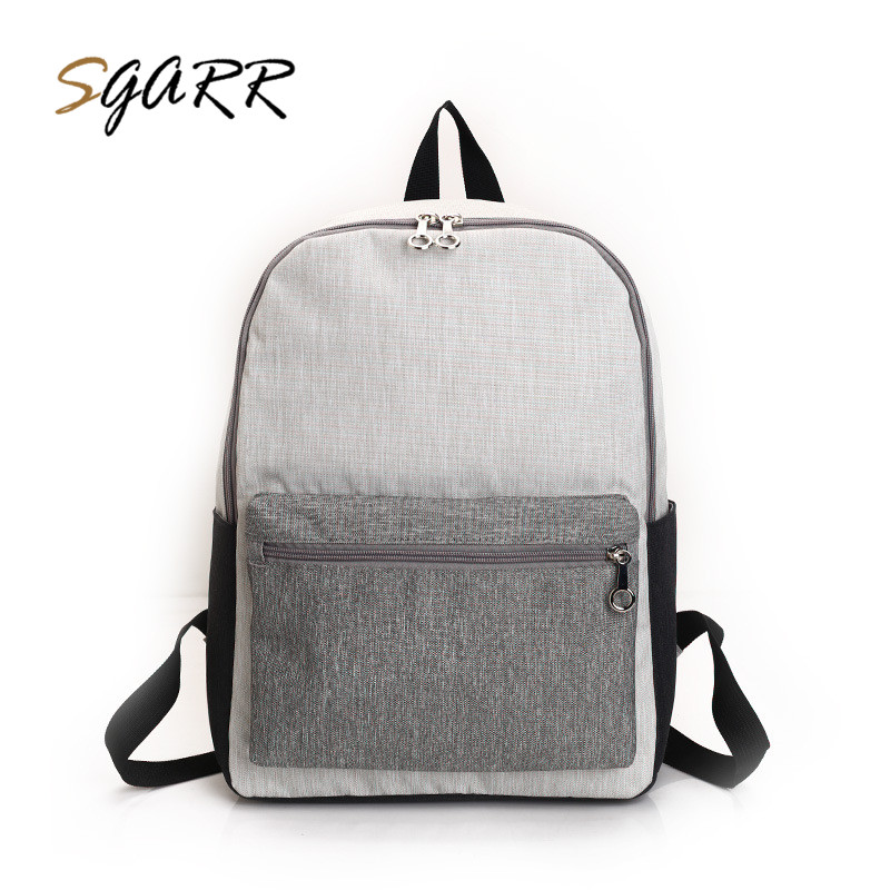 Compare Prices on Cheap Quality Backpacks- Online Shopping/Buy Low ...