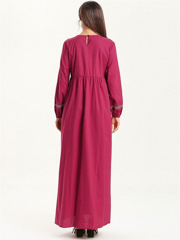 Islamic Clothing687