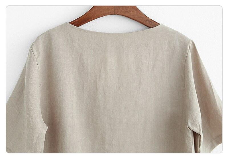 tshirt012