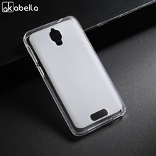 Buy AKABEILA Silicone Soft Cases Lenovo S660 S668T Lenovo S820 S850 TPU Case Back Cover Lenovo S850 S850T S 850 Phone Cases for $1.48 in AliExpress store