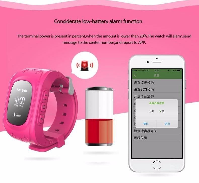children-watch-smart-watch-smartwatch-smartwatches-wrist-watch-for-kids-boys-girls-gps-digital-led-silicone- (5)