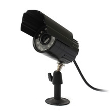 NEW 180 Indoor Outdoor Day & Night Vision Security Surveillance Digital CCTV Camera High Quality New Arrival