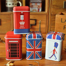 Free shipping Zakka New 2013 mini cylindrical grinding iron storage Bottle Toothpick box Best gift Hot-selling Home decoration