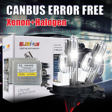 Buy H4 xenon halogen lamp 35W h4 4300k 6000k 8000k HID xenon bulb lamp car headligh,hid h4 6000k for $42.77 in AliExpress store