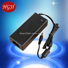 15V 3A power adapter AC100V-240V to DC Adaptor POE15V45W switching power supply charger 15V3A 5.5*2.5/5.5*2.1 mm free shipping(China)