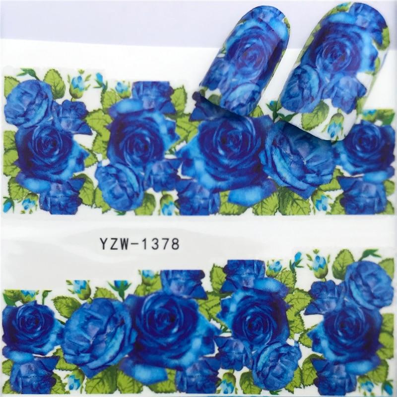 YZW-1378
