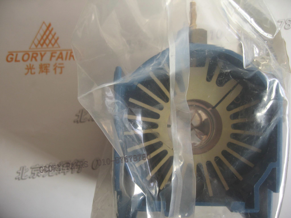 CERMAX 300W xenon lamp module,Smith&Nephew XL300 300XL bulb unit,Smith & Nephw endoscope light source,TNT EMS Shipping(China (Mainland))