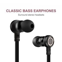 Popular Universial  Headphone P5 Earphone Bass Headset Earbuds Earpods Airpods with Microphone for Mobile Phone Xiaomi iPhone
