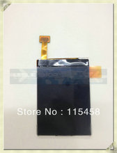 For Nokia N82 E52 E55 E66 E75 N77 N78 N79 5730XM 6210n LCD Screen display by free shipping; 100% original