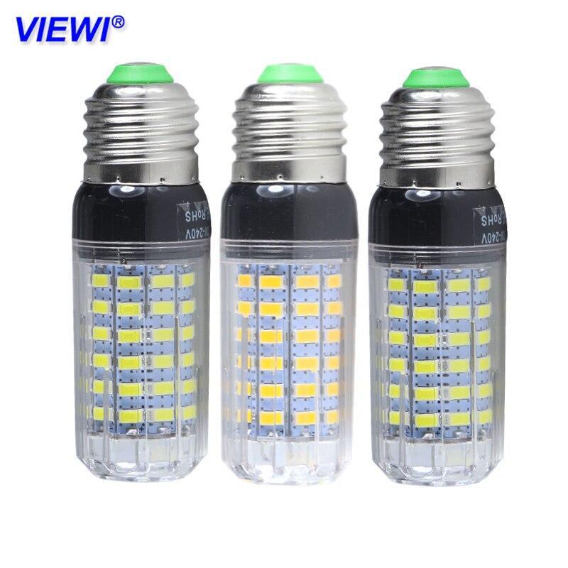 5630 69 led bulb lamp
