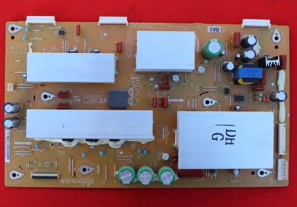 LJ41-09423A LJ92-01760A Y board For S50HW-YB07<br><br>Aliexpress