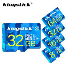 Microsd 16GB 32GB 64GB 128GB Class10 8GB Micro SD Card Memory Card Mini SD Card 4GB Memoria TF Card real capacity