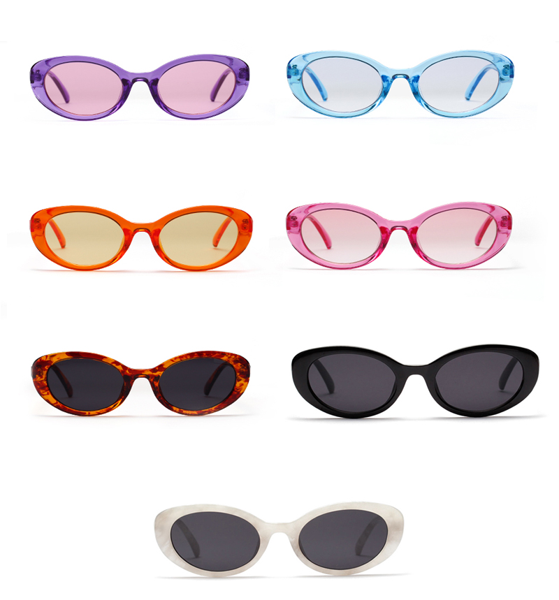 candy color sunglasses 2006 details (5)