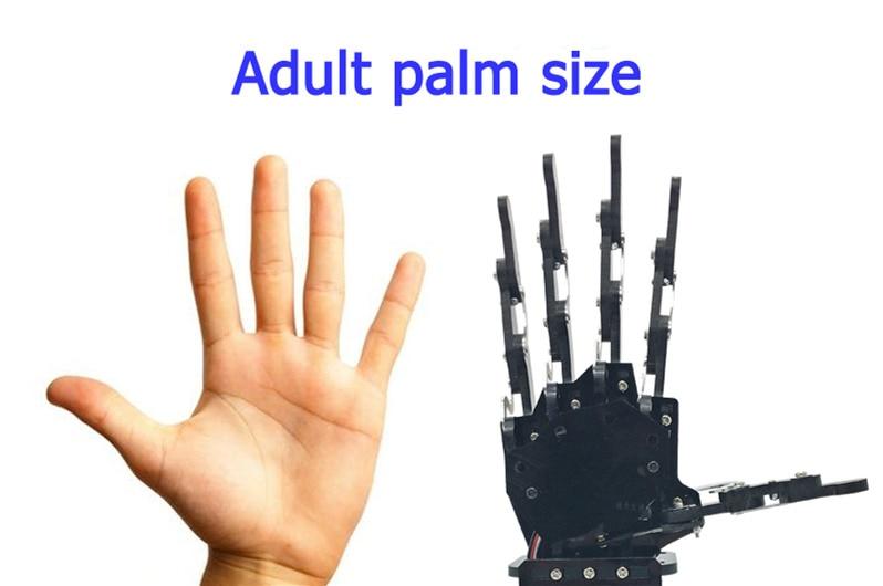 palm5dof (3)