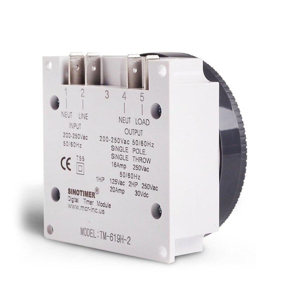 YB159800-D-3-1