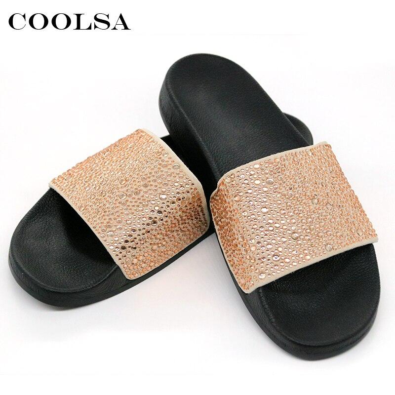 slipper 80-1