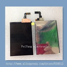 LCD display For iphone 3GS LCD digitizer Free shipping