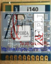 IVT BC8 i140 BC8 Bluetooth module for car navigation / DVD multimedia motherboard