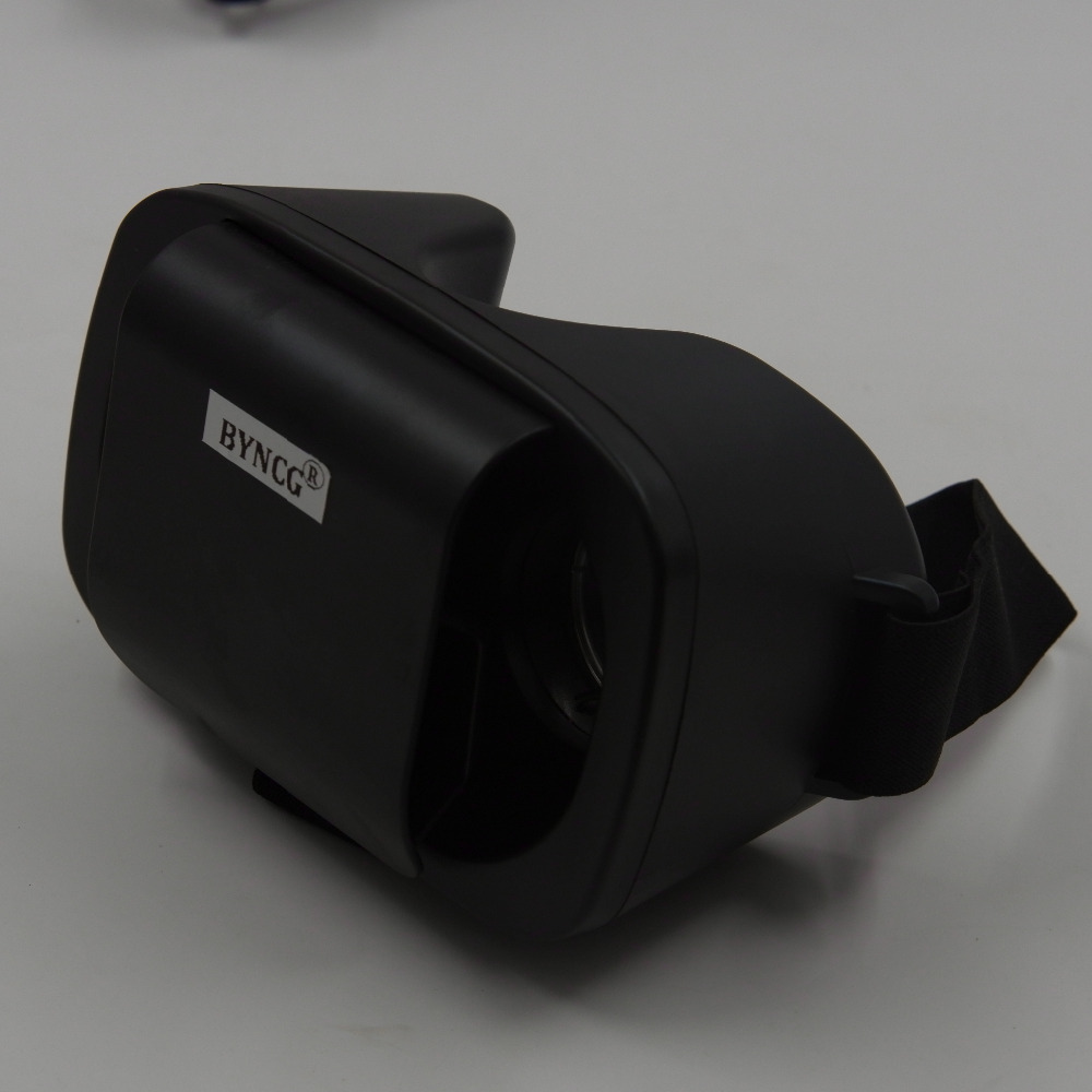 P8020232