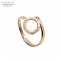 FYSARA-Natural-Shell-Jewelry-Rings-For-Couple-Lover-Roman-Numerals-Ring-Titanium-Steel-Rose-Gold-Color.jpg_200x200