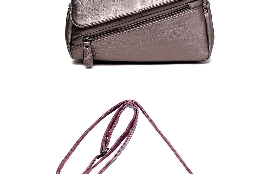 PHTESS-women-bags_33