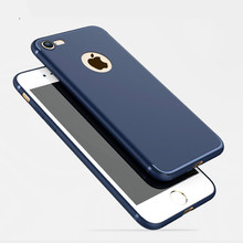 Thin Soft Case Cover for IPhone X 8 6 6s 7 Plus Skin Luxury New Man Fashion Back Silicone Original Ultra Slim Rubber Rugged TPU