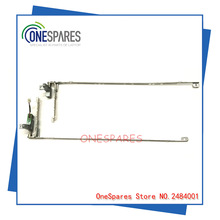 OneSpares 12.1'' Laptop hinges for HP for Compaq 2510p 440T2HATP01