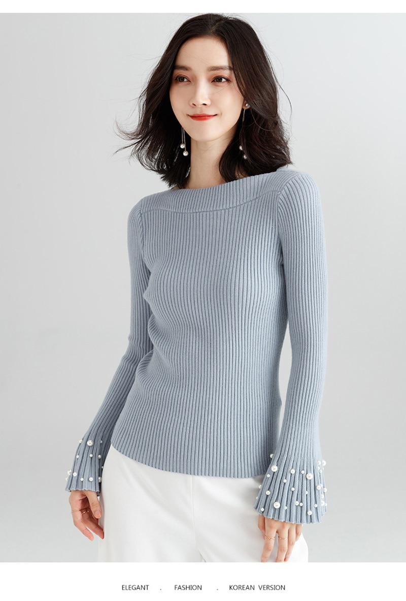 sweater014