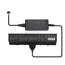 External Laptop Battery Charger for Packard Bell Easynote TJ66 TJ67 TJ68 TJ71 TJ72