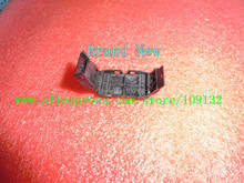 5pcs SMT TSOP48 TSOP 48 Socket for Testing Prototype 0.5mm 100%NEW ORIGINAL(China)