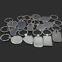 A variety of Gaestgiveriet Hotel number custom personalized tag Keychain creative key chain key buckle accessories(China)