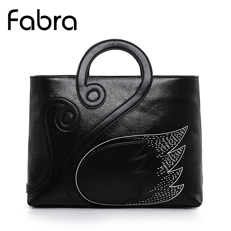 New Designer Swan Design Handbags Quality PU Leather Women Bags Luxury Crossbody Women Messenger Lady Shoulder Satchela Bags<br><br>Aliexpress