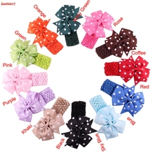 SunWard The most Cute Headbands cute's Headband  Flower Head Wear Wave Bandeau