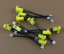 For PSP1000 PSP 1000 DC Charger Port Socket Plug Power Charging Jack Connector 50pcs/lot(China)