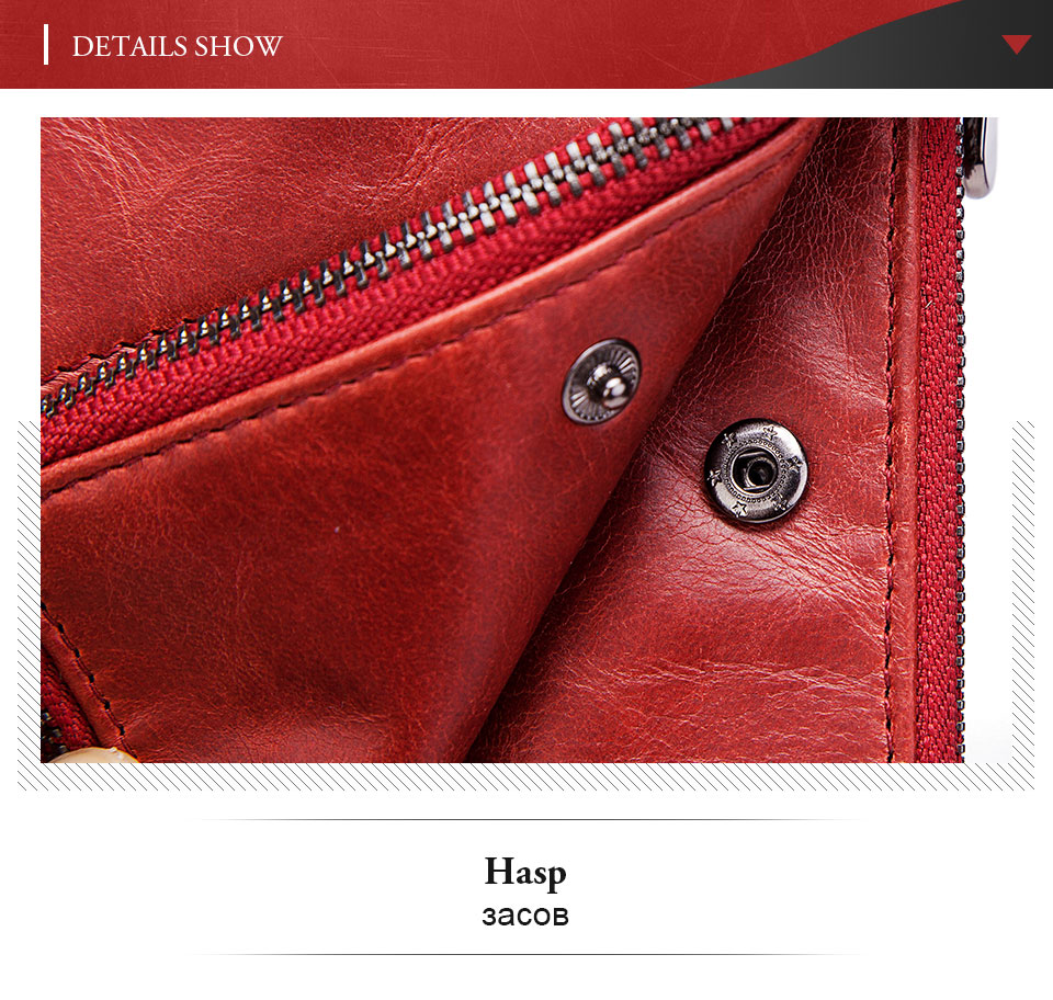 woman-wallet-red_08