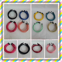 Hair band,head band for dolls, Blyth doll, ICY doll ,Jc5, One pack (10 pieces)for sale(China)