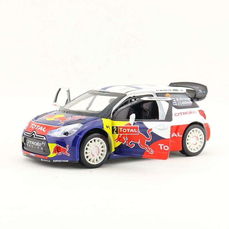 WRC (13)