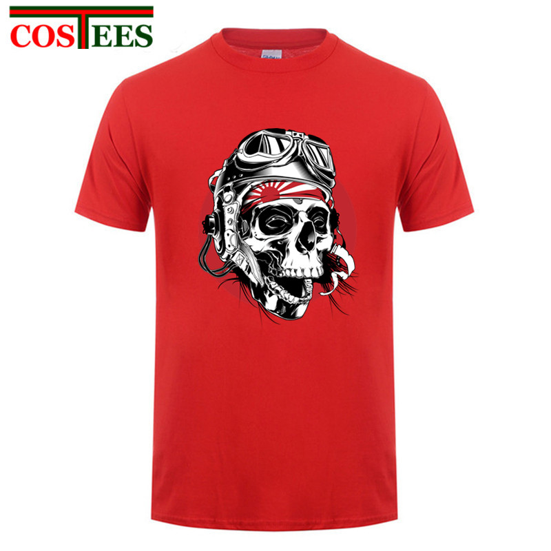 t Shirts Rock Band t-Shirt Heavy Metal Music Tshirt Powell Metal Hip Hop Tees
