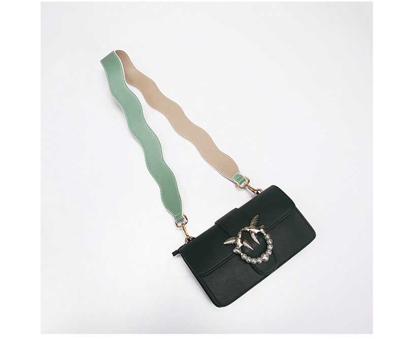 shoulder straps for handbags (4)