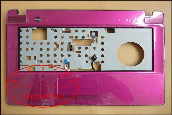FOR LENOVO Z470 brand new  Original  Palmrest C shell<br><br>Aliexpress