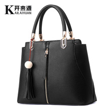 Women's bag 2016 new tricks package Chinese style sweet fashion women's bags to make a single shoulder bag