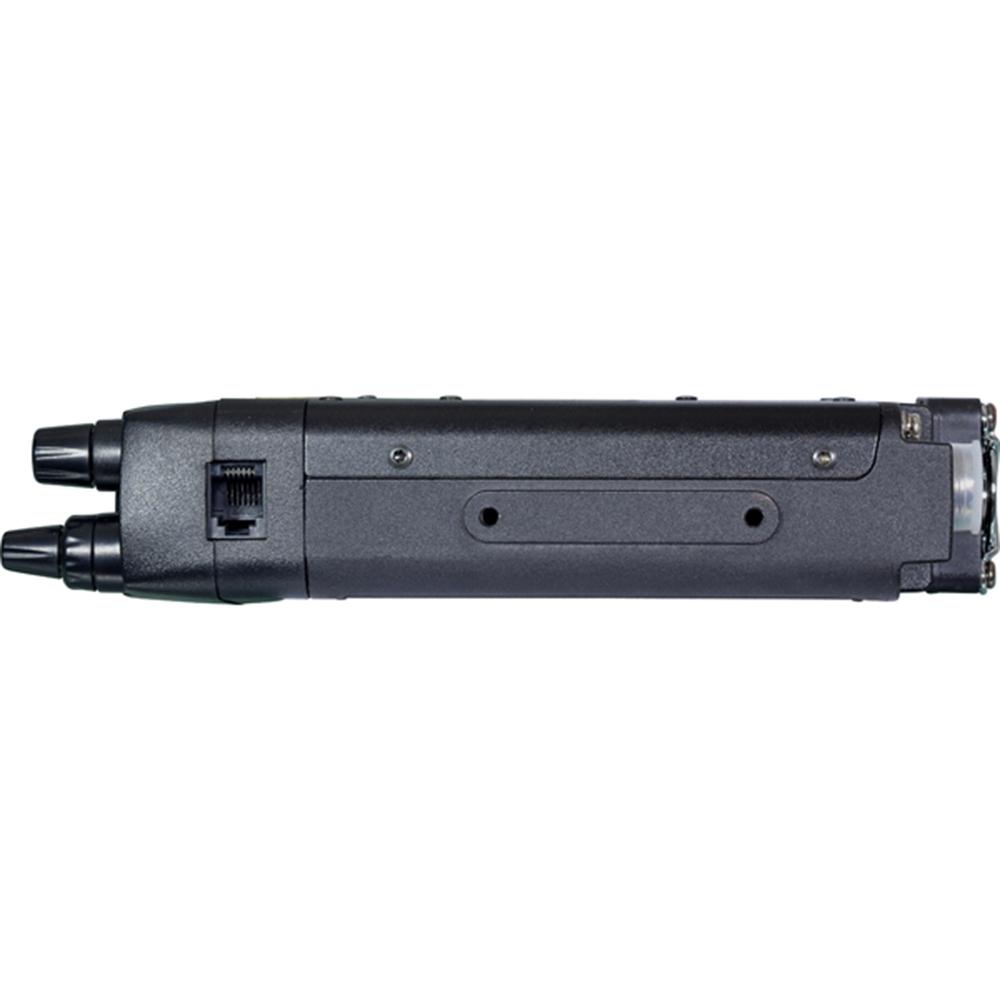 General TYT Pro 50W 809CH Quad Band Dual Display Scrambler VHF UHF Transceiver Car Truck Ham Radio (3)