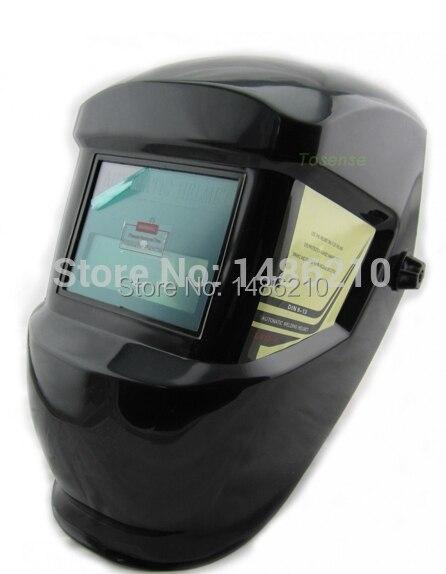 lightness arc welder mask protect eyes safe<br>