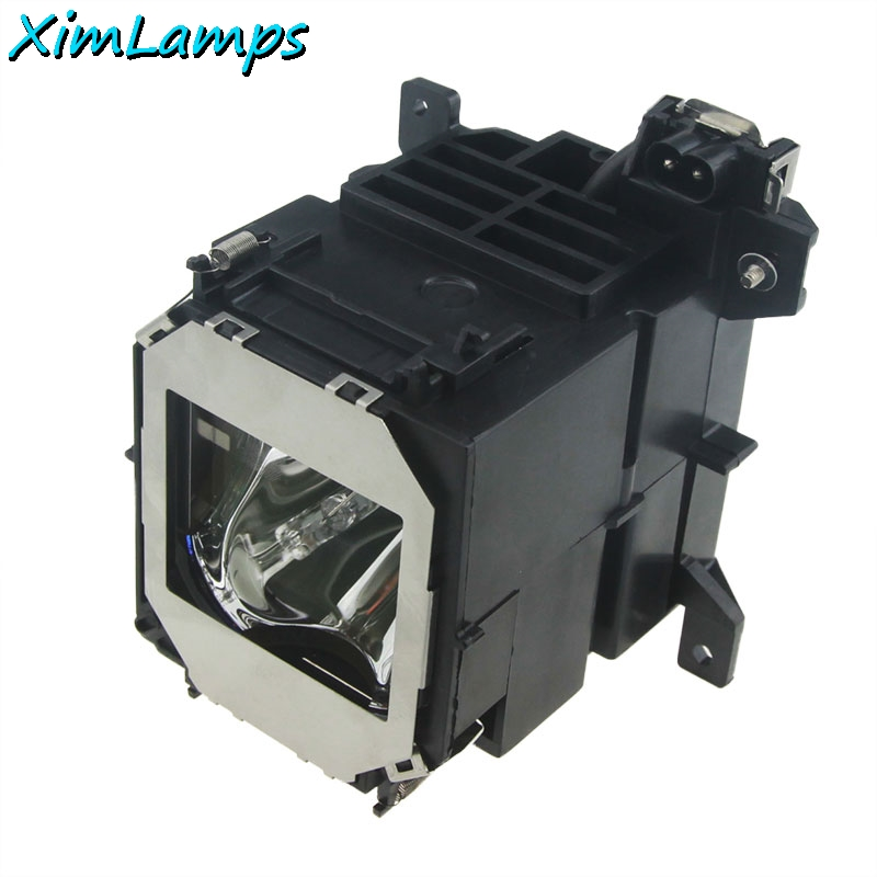 Replacement projector TV Bare lamp with housing ELPLP28 for Epson EMP EMP TW200H / EMP TW500 / PowerLite 200 / PowerLite 200+<br><br>Aliexpress