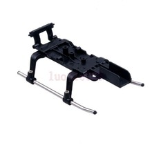 S107-08 Landing Skid  For Syma S107G RC 3CH Gyro Helicopter Parts